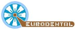EURODENTAL s.n.c.