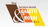 NEW GALETTI & ROSSI s.r.l.