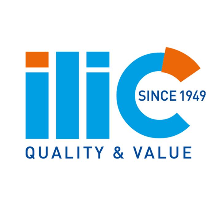 IVAN ILIC' s.r.l.