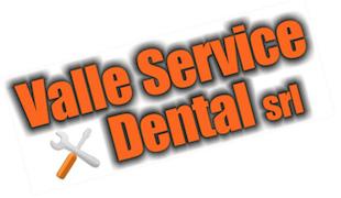 VALLE SERVICE DENTAL s.r.l.