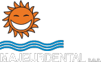 MAJEURDENTAL s.a.s