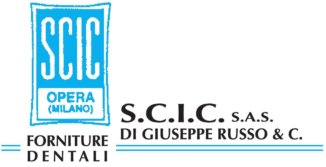 S.C.I.C s.a.s
