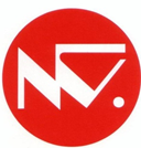 VULLO NINO & C. s.n.c.